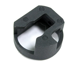 Guarder Enhanced Valve Blocker for MARUI P226